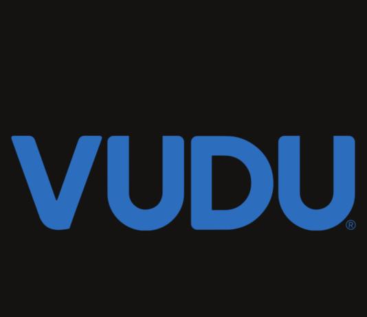 watch-vudu-in-canada