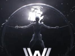 westworld-in-canada