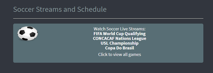 watch-football-live-in-canada-2