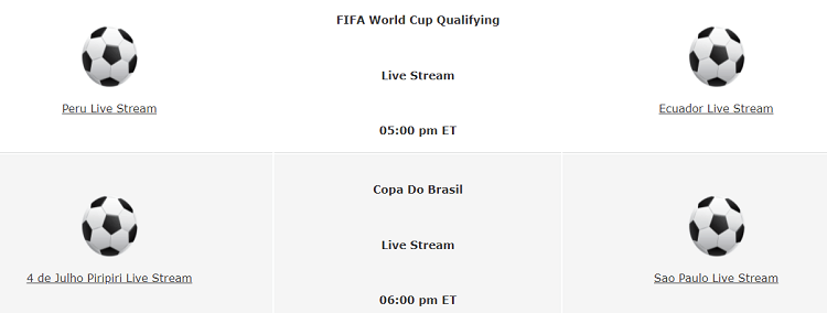 watch-football-live-in-canada-3