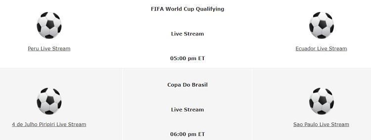 watch-la-liga-live-in-canada-3