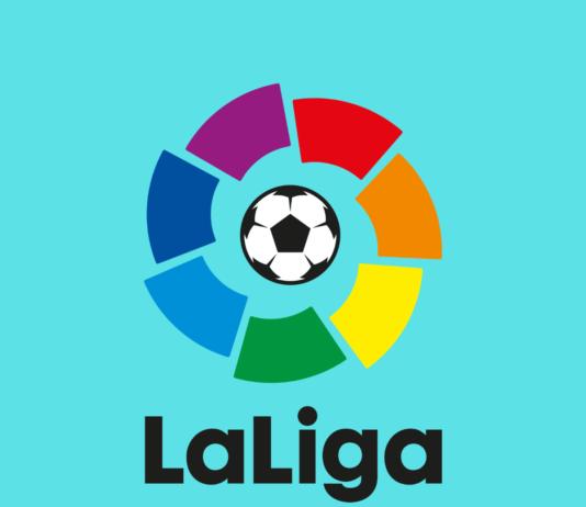 watch-la-liga-matches-live-in-canada