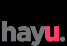 hayu-in-canada