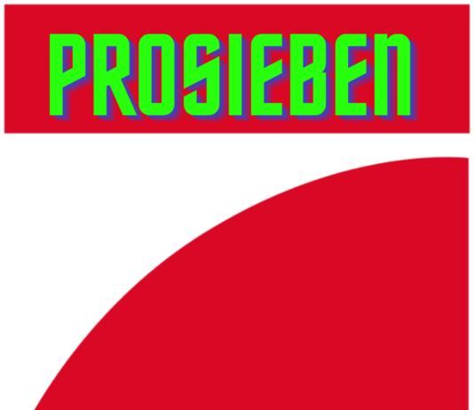 prosieben-in-canada