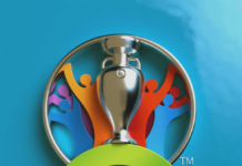 watch-euro-cup-in-canada