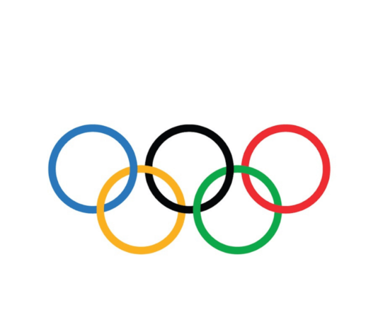 watch-tokyo-olympics-in-canada