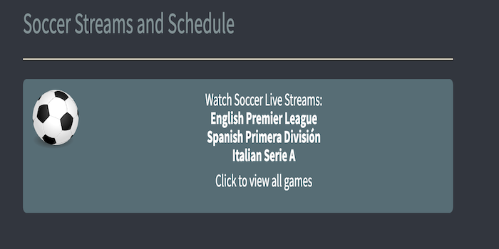 How-to-watch-English-Premier-League-in-Canada-1
