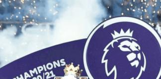 english-premier-league-in-canada