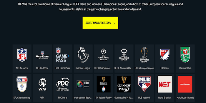 how-to-watch-English-Premier-League-in-Canada-7