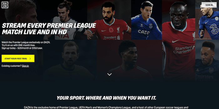 how-to-watch-english-premier-league-in-canada-6